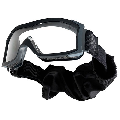 MASQUE X1000 TACTICALBOLLE DOUBLE ECRAN