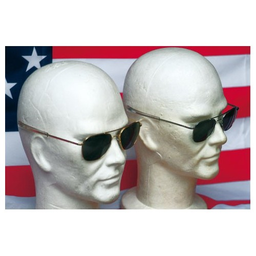 Lunettes American Optical