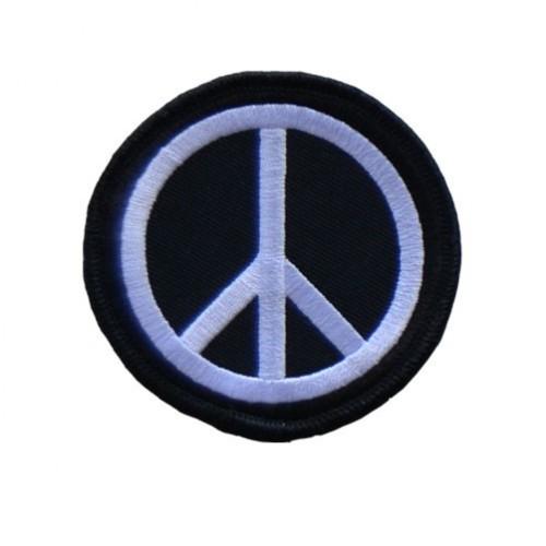 "06 "" PEACE SYMBOL"