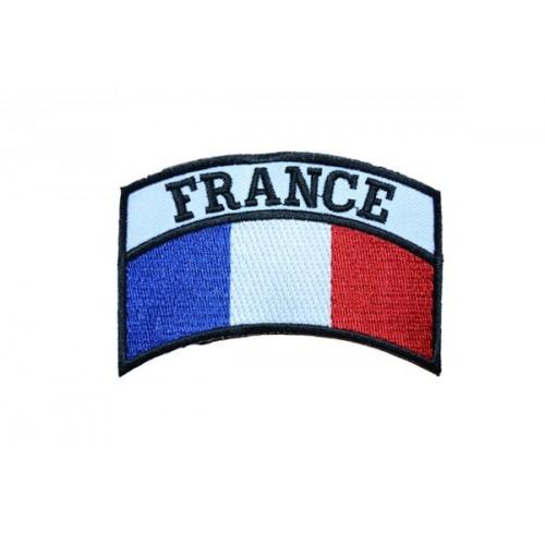 BANANE FRANCE ARMEE DE L'AIR