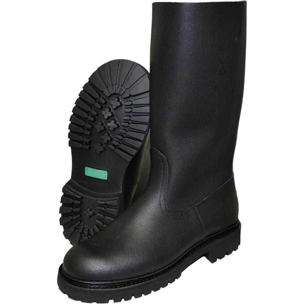 0a886ee80cca0e chaussure rangers pompier,Chaussures rangers pompier ...