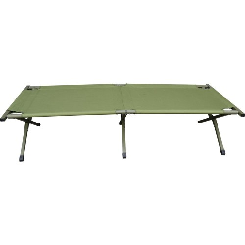 Us small wall tent doursoux for Chaise us ww2