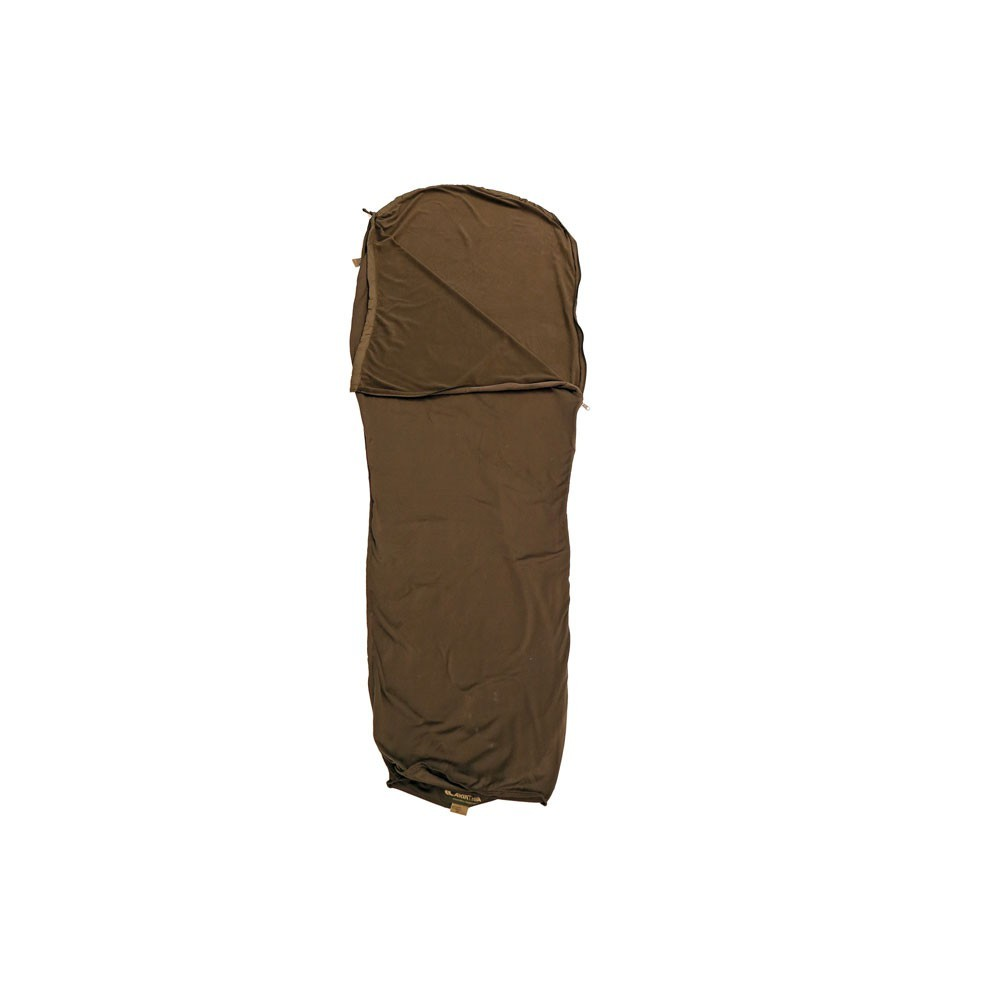 Grizzly Sleeping Bags - Best Bag 2017