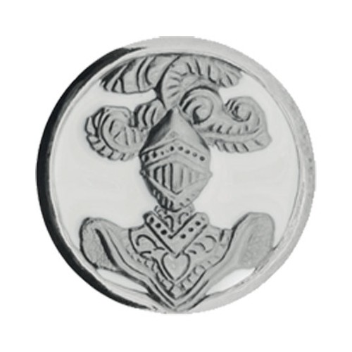 INSIGNES DE COLLET DRAGON