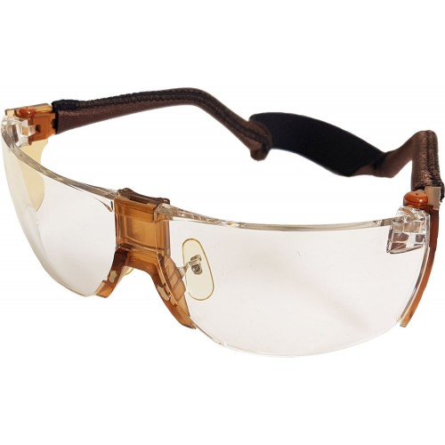 LUNETTE DE PROTECTION US ANNEE 90