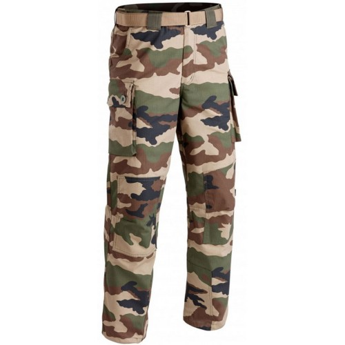 PANTALON DE COMBAT FIGHTER 2.0