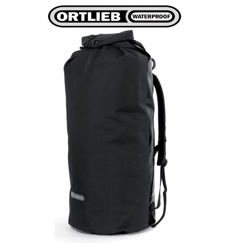 X-TREMER 109 LITRES ORTLIEB