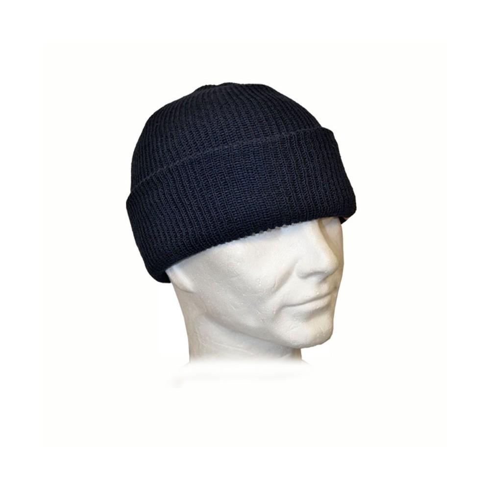 Bonnet 100 laine homme bonnet bordeaux   Rlobato c8ad2113751