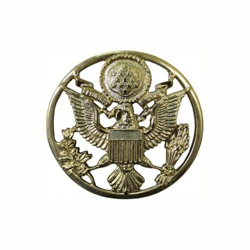 N°02: SOLDIER CAP DEVISE