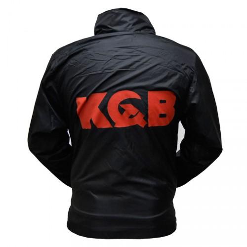 COUPE VENT KGB