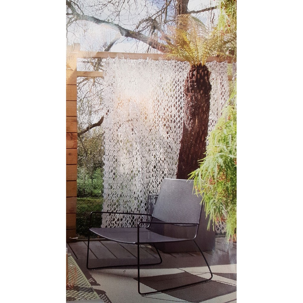 filet de camouflage. Black Bedroom Furniture Sets. Home Design Ideas