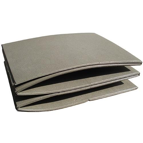 Tapis de sol tapis de sol mousse moderne design pour - Tapis de sol cuisine moderne ...