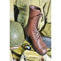 Chaussures WWII