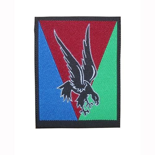 10th Airborne Division