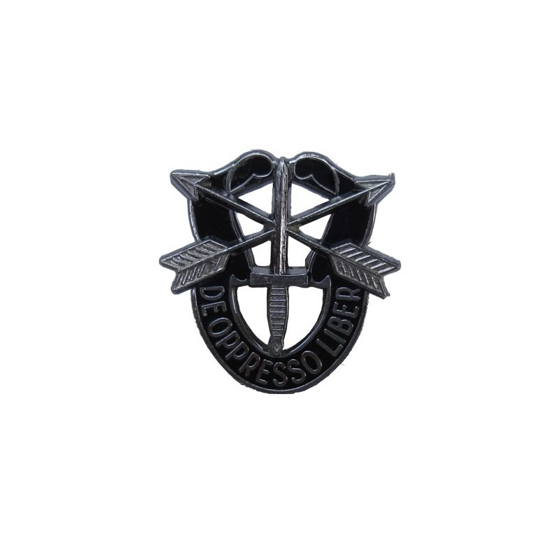 SPECIAL FORCE INSIGNIA