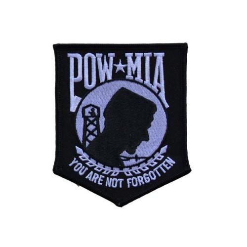 """04 """" POW MIA"""