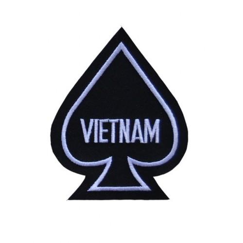 """05 """" VIETNAM ACE"""