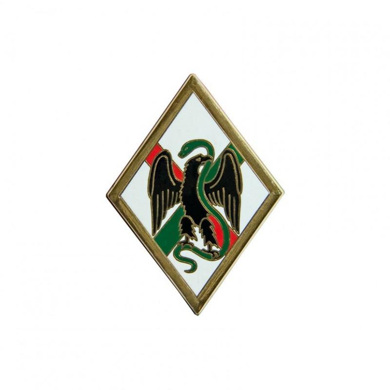 """13 """" 1ER REGIMENT ETRANGER AUBAGNE"""