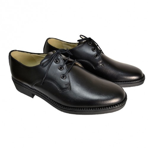 OFFICER SHOES ARMY FRENCH