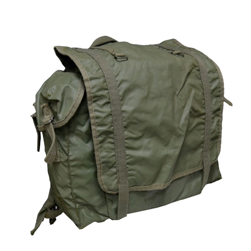 FRENCH ARMY F2 HAVERSACK