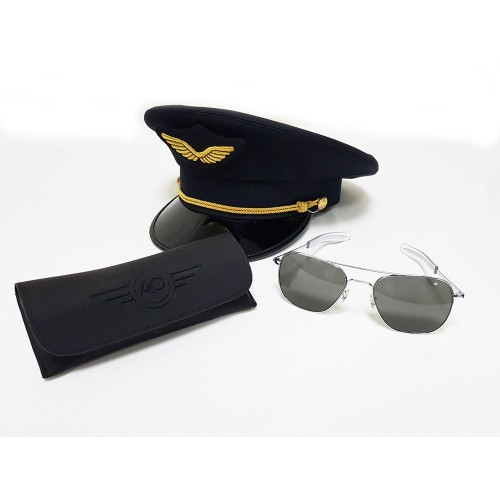 Us army American Optical sunglasses