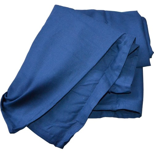DRAP DE COUCHAGE SLEEP LINER
