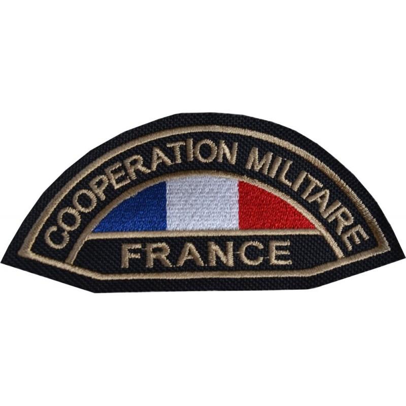 BANANE FRANCE MISSION EXTERIEURE