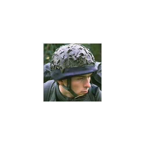 F2 FRENCH HELMET