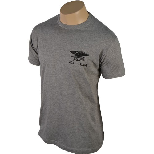 TEE SHIRT NAVY SEAL