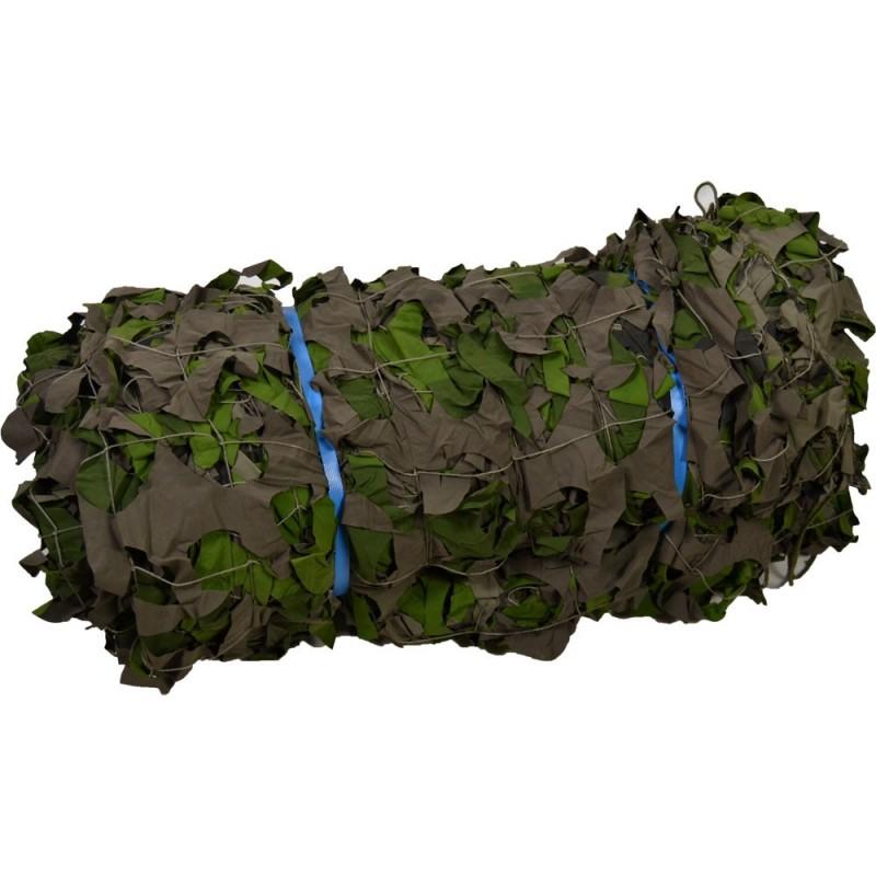 promo codes big sale new authentic filet de camouflage