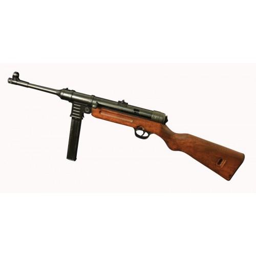 MP41 VERSION BOIS