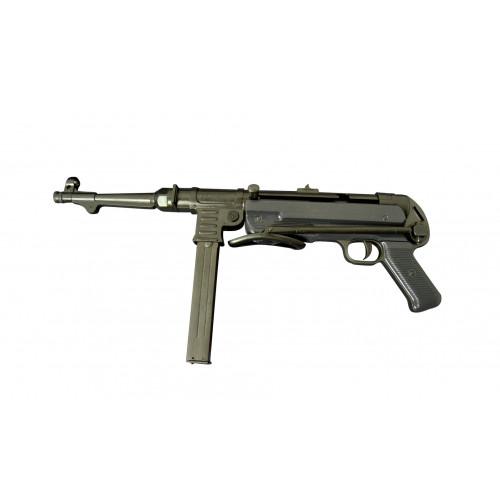 MP40 SCHMEISSER