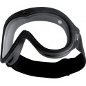 BOLLE PROTECTION GOGGLES (FRANCE)