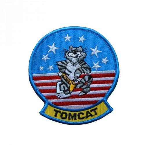 TOMCAT CLASSIC