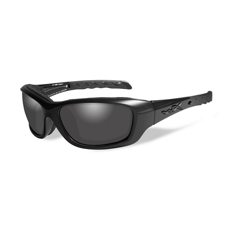 LUNETTE WILEYX SG-1 SPECIAL OPS BALISTIQUE