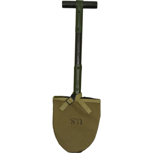 US SHOVEL M1910