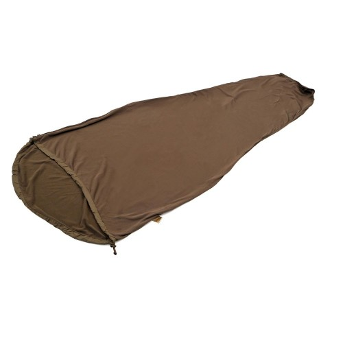 SAC DE COUCHAGE GRIZZLY