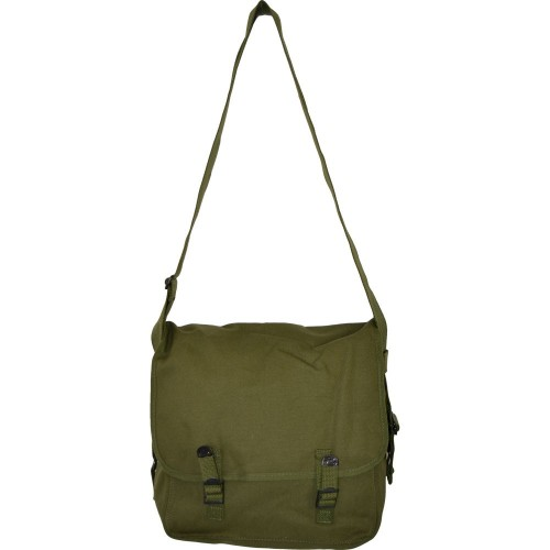FRENCH ARMY HAVERSACK
