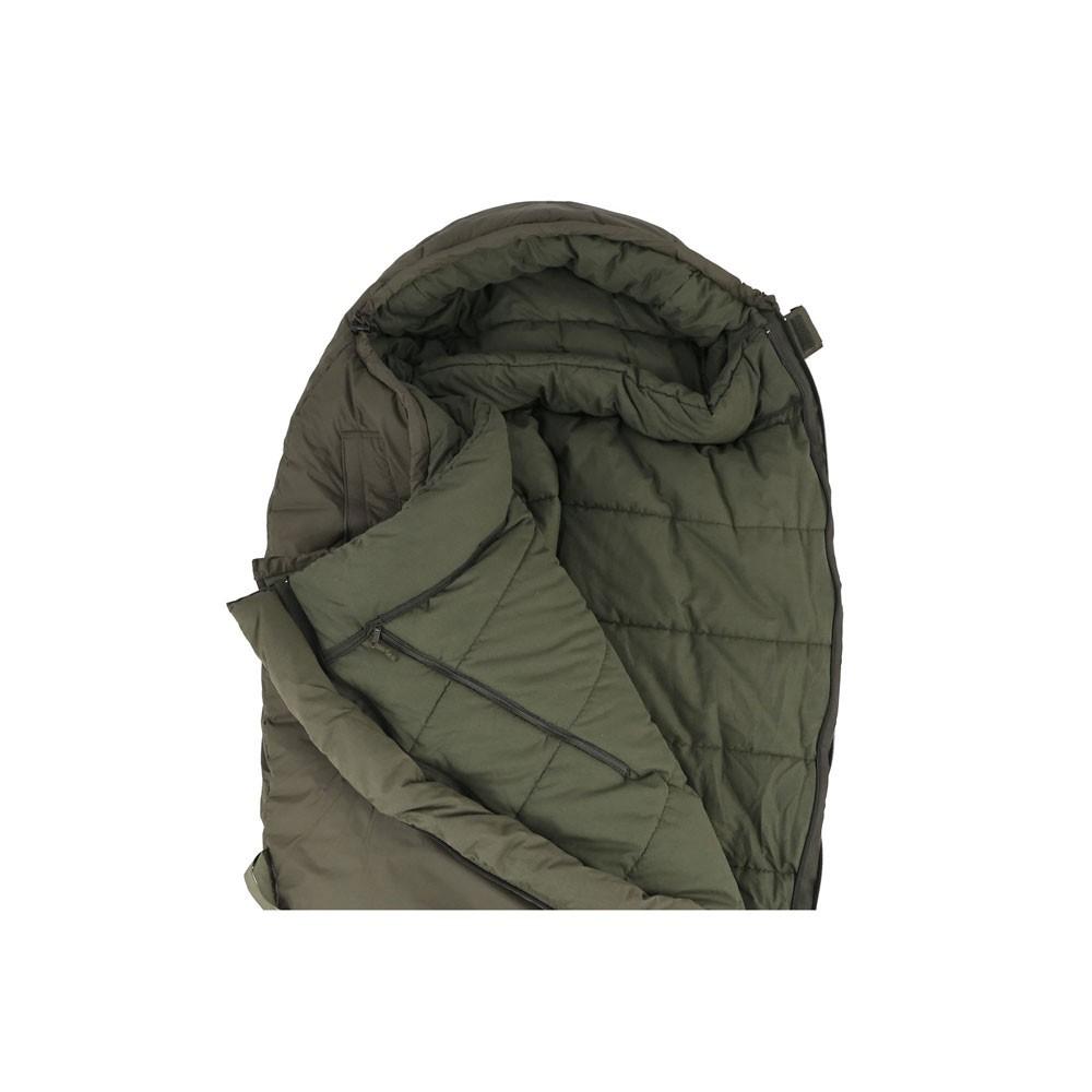 wilderness sleeping bag doursoux. Black Bedroom Furniture Sets. Home Design Ideas