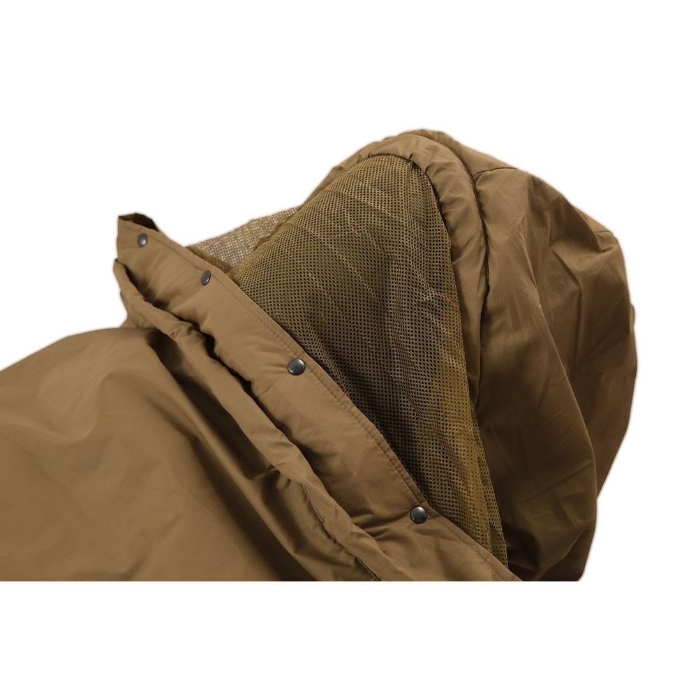 sac de couchage tropen doursoux. Black Bedroom Furniture Sets. Home Design Ideas