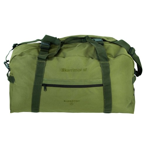SAC EXPEDITION 60 L  HOLDALL KARRIMOR