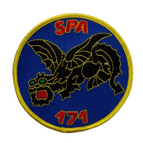 SPA 171