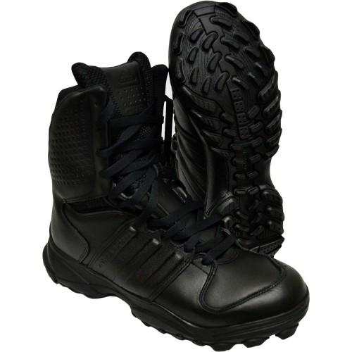 adidas chaussure intervention