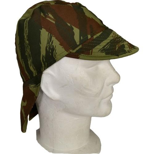 """""""BIGEARD """" CAP"""