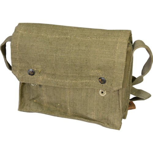 MUSETTE POUR GRENADE A FUSIL MLE 50/53