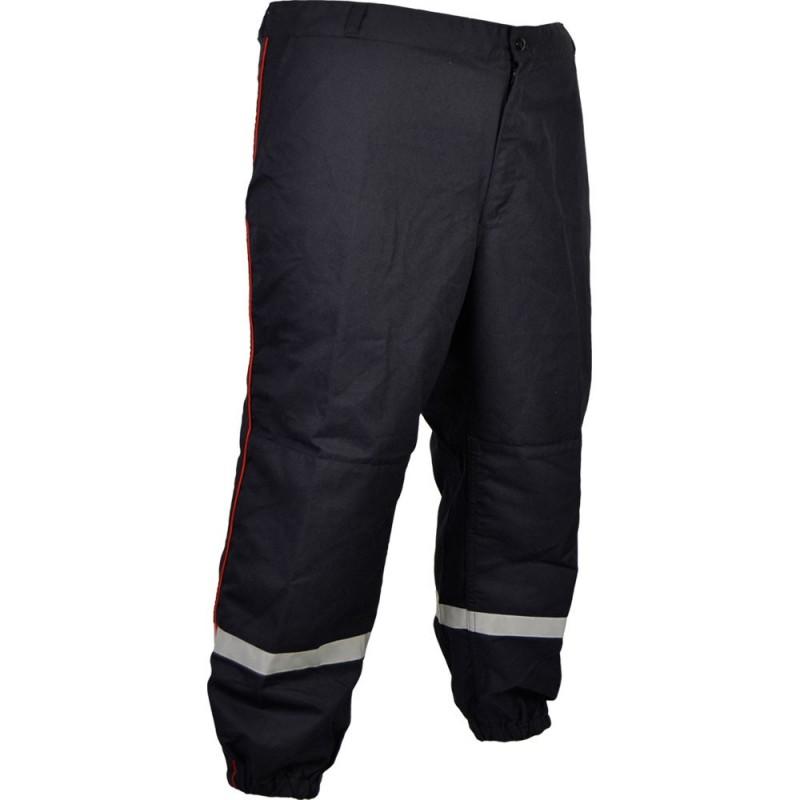 pantalon sp1 pompier