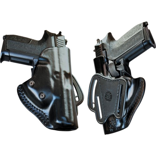 TS151 HOLSTER