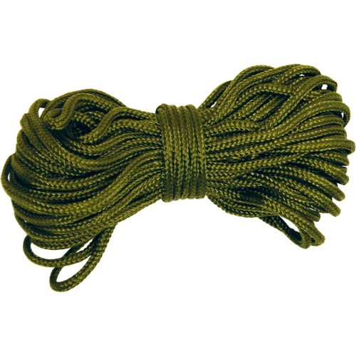 PARACORD.