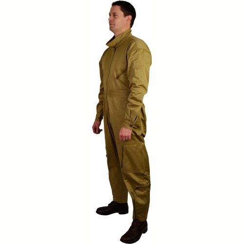 K1 FLIGHT SUIT