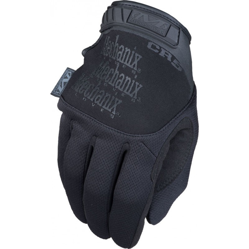 GANTS MECHANIX PURSUIT CR5